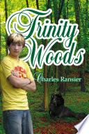 Trinity Woods