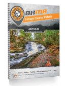 Cottage Country Ontario Backroad Mapbook [Pdf/ePub] eBook