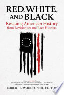 Red  White  and Black Book