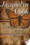 The Greenwood Legacy