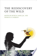 The Rediscovery of the Wild Book