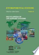 Environmental Systems   Volume II