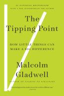 The Tipping Point [Pdf/ePub] eBook