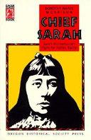 Chief Sarah Pdf/ePub eBook