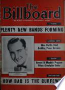 17. März 1945