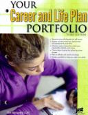 Your Career and Life Plan Portfolio