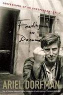 Feeding on Dreams