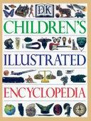 DK Children's Illustrated Encyclopedia