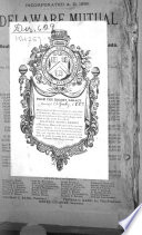 Boyd's Philadelphia Combined City and Business Directory