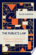 The Public S Law