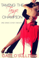 Pdf Taming the Tango Champion