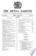 1959年3月3日