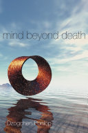 Mind Beyond Death