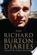 The Richard Burton Diaries Pdf/ePub eBook