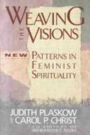 Weaving The Visions