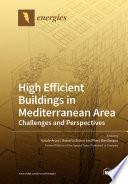 High Efficient Buildings in Mediterranean Area