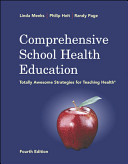 Comprehensive School Health Education with PowerWeb OLC Bind in Card Book