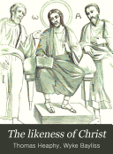 The Likeness of Christ
