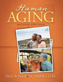 Cover of Human Aging