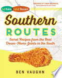 Southern Routes
