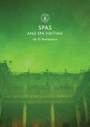 Spas and Spa Visiting [Pdf/ePub] eBook
