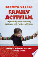 Family Activism Book PDF