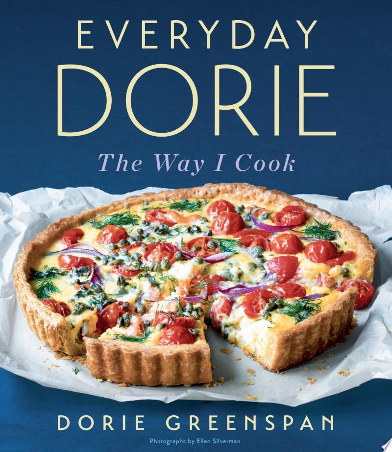 Everyday Dorie image