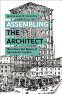 Assembling the Architect Book PDF
