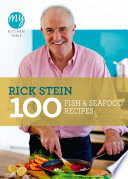My Kitchen Table  100 Fish and Seafood Recipes