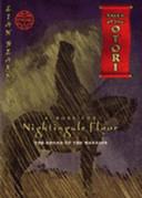 Across the Nightingale Floor: Episode 1. The Sword of the warrior