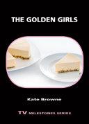 The Golden Girls Pdf/ePub eBook