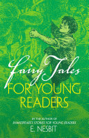 Fairy Tales for Young Readers