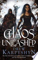 Chaos Unleashed Book