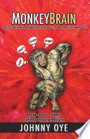 MonkeyBrain Book