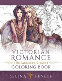 VICTORIAN ROMANCE - THE MEMORY