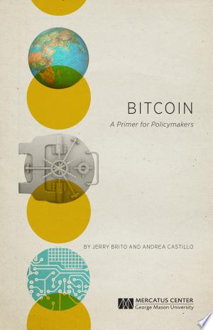 Download Bitcoin Free Books - Dlebooks.net