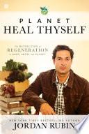 Planet Heal Thyself