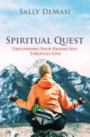 Spiritual Quest Pdf/ePub eBook
