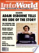 Jul 9, 1984