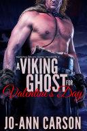 A Viking Ghost for Valentine's Day Pdf/ePub eBook