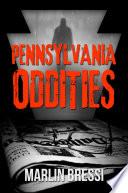 Pennsylvania Oddities