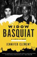 Pdf Widow Basquiat Telecharger