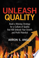 Unleash Quality Book PDF