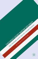 Chechnya's Secret Wartime Diplomacy Pdf/ePub eBook