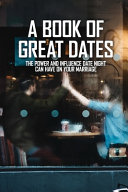 A Book Of Great Dates