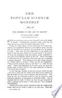 Απρ. 1911
