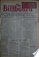 12 nov. 1955