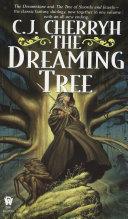 The Dreaming Tree Pdf/ePub eBook