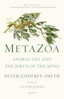 Metazoa