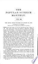 Jun 1904